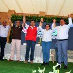 Tarapoto: Suscriben acuerdo macro regional de innovación para potenciar el agro