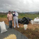 Amazonas: Monitorean alimentos en beneficio de consumidores