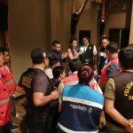 Loreto: Intervienen a empresa informal en Iquitos