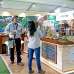 CADE 2019: Devida promociona café elaborado por productores del desarrollo alternativo