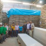 Huánuco: Entregarán abono para producción de café y cacao