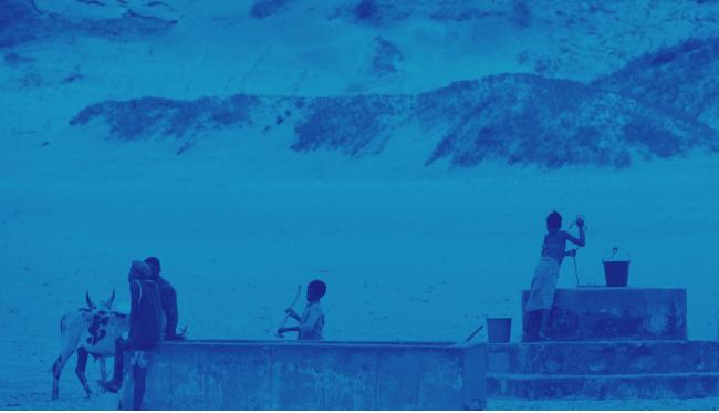 Instan a países de Asia y del Pacífico a invertir en jóvenes de zonas rurales - INFOREGION