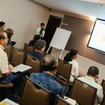 Minam y GORE Piura fortalecen la acción climática en el norte del país