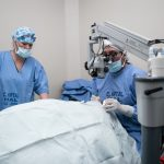 Hospital cusqueño operará gratis a pacientes con cataratas
