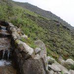 Infraestructura natural podría evitar que Lima se quede sin agua el 2050
