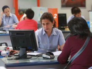Loreto en el puesto 23° en número de trabajadoras municipales