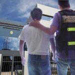 Madre de Dios: Prisión preventiva a sujeto por tocamientos a menor
