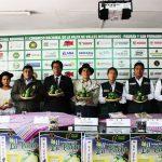 Junín: Alistan festival regional de la palta en Huancayo