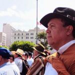 Perú será el primer país latinomericano en lanzar el Decenio de la Agricultura Familiar