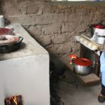 Perú y Suiza suscriben declaración que facilitará ejecución de proyectos contra el cambio climático