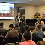 Prensentan estudio sobre consesiones forestales en el Perú