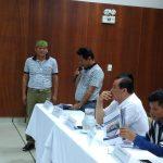 Ucayali: Promueven autodeterminación indígena en comunidades nativas