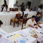 Minam inició talleres para reducir deforestación en San Martín y Ucayali