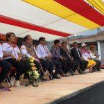 Cusco: Impulsarán modernización de infraestructura productiva de San Jerónimo y Wanchaq