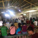 Alegan que Petroperú se rehúsa a retirar denuncias contra defensores indígenas