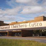 Cusco ratifica compromiso a favor del Aeropuerto Internacional de Chinchero