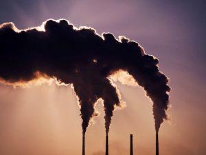 A pesar del fracaso de la COP25, la ciencia insiste: quedan 10 años para reducir la concentración de CO2