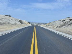 Piura: El MTC construirá 45 puentes en el 2020