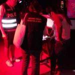 Rescatan menor que explotada en bar de Puerto Maldonado