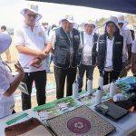 Minsa lanzó campaña Verano Saludable 2020