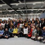 COP 25: Velarán por inclusión de derechos humanos en artículo sobre mercados de carbono