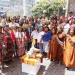 Arte Nativa 2019: Feria amazónica recibió a más de 219 mil personas
