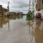 Decretan Estado de Emergencia en siete regiones del país