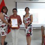 San Martín: Productores registran marca ante Indecopi