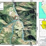 Cusco: Consideran zona de muy alto peligro a cerro San Valentín