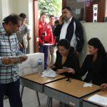 Elecciones 2020: Se podrá votar con DNI vencido