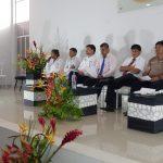 Candidatos por Madre de Dios suscribieron compromiso por los bosques tropicales y pueblos indígenas