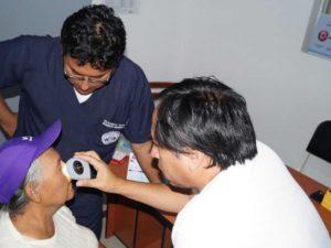 Preparan campaña gratuita de despistaje de cáncer de piel
