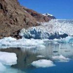 2020, año clave para combatir el cambio climático