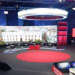 Hoy candidatos por Lima participarán en segundo debate por Elecciones Congresales 2020