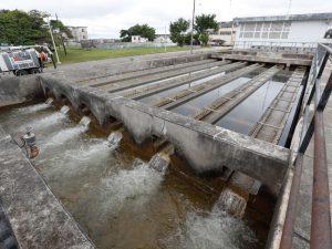 Loreto: Convocan a licitación pública servicio de operación y mantenimiento de 64 plantas potabilizadoras de agua