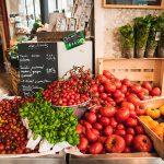 """¿Cuál es el término """"correcto""""… orgánico, ecológico, agroecológico?"""