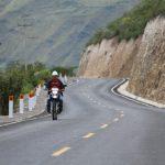 Invertirán S/220 millones en el corredor vial Cusco – Madre de Dios