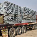 La Libertad: Nuevo puente modular reemplazará al puente Chaccas en Pataz