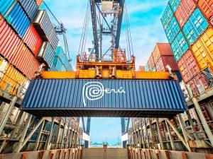 Mincetur pre publica Reglamento del Exportador Autorizado