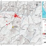 Arequipa: Relacionan sismos con el proceso eruptivo del volcán Sabancaya