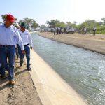 Presidente Vizcarra: Impulsar la agricultura familiar es mejorar nivel de vida de la población