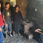 Instalarán cocinas mejoradas a leña en comunidades rurales de Ayacucho