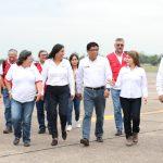 Fortalecen medidas de prevención contra el dengue en Loreto