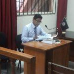 Madre de Dios: Dan 12 años de cárcel para cuatro sujetos por robo agravado