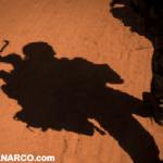 """Narcos mexicanos en el negocio de subcontratar bandas de """"coyotes"""""""