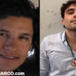 México: Narcojuniors, los herederos de los cárteles de la droga
