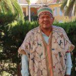 «Preservar los pueblos indígenas es preservar la vida en el planeta»