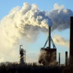 Quemar combustibles fósiles provoca 4 500 0000 millones de muertes al año en el mundo