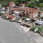 Disponen envío de 17 módulos temporales de vivienda para damnificados en Sandia