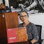Destacan esfuerzo por sistematizar historia de la artesanía peruana